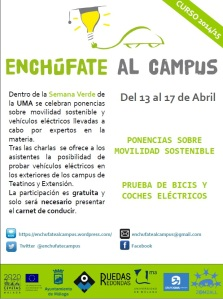 cartel-enchufate-al-campus